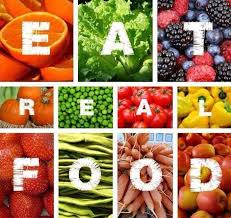 60 best raw food quotes images on pinterest raw food food