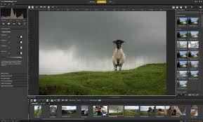 corel announces paintshop pro x5 digital photography review