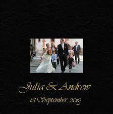 wedding album covers how to design a wedding album cover sweet memory albums