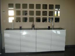 laque meuble cuisine peinture laque meuble peinture blanc laque galerie avec peindre