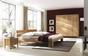 gã nstiges schlafzimmer gardrób szekrény akciós bútor