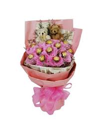 delivery birthday gifts china gifts delivery send birthday gift to china with flowerstocn