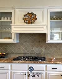 kitchen paint with maple cabinets edesign painted maple cabinets a gorgeous white