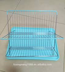Dishes Rack Drainer Dish Drainer Tray Dish Drainer Tray Suppliers And Manufacturers