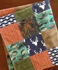 Duvet For Babies Best 25 Baby Patchwork Quilt Ideas On Pinterest Patchwork Quilt