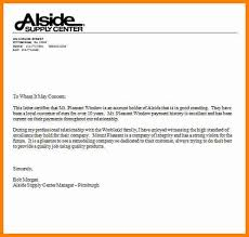 standard reference letter aa reference letter gbalang 27jun2016 2
