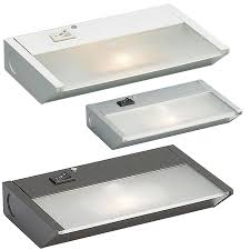 Xenon Under Cabinet Lighting Lighting Ideas Under Cabinet Lighting With Xenon Light Bulbs