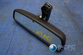 homelink garage door programming rear view mirror garage door opener homelink oem range rover sport