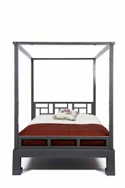 Poster Bed Frame Four Poster Bed Frame 10 Best Four Poster Beds The Independent