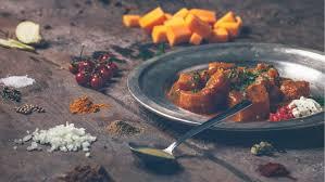 cuisine indienne recette recettes cuisine indienne magicmaman com