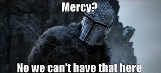 Dark Souls 2 Meme - blue s gaming archive dark souls 2 bonfire consumables rundown