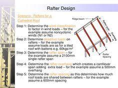 Residential Steel Beam Span Table by Wall Framing Timber Or Metal Bracing Top Plate Pinterest