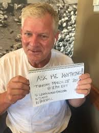 Lenny Dykstra Discusses Prison And Who He Is Going To Be - lenny dykstra here aka nails former ny mets and phillies center