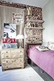 Big Ideas For Small Bedrooms  Adorable Home - Big ideas for small bedrooms