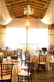 cheap tablecloth rentals cheap table cloth rental karpataljaibaptista info