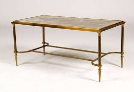 Glass Table Legs Bronze Round Glass Coffee Table Legs Made The Table Stylish Enough