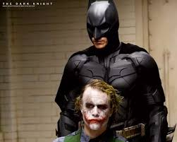 Heath Ledger Joker Halloween Costume Dark Knight Trilogy Heath Ledger Played Batman