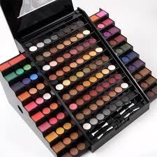 compare prices on miss rose makeup kit online shopping buy low