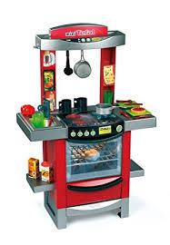 cuisine electronique jouet smoby 24446 tefal cook tronic cuisine électronique version