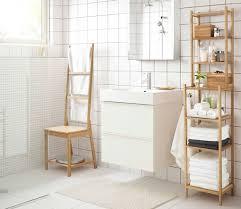 13 desventajas de apliques bano ikea y como puede solucionarlo ikea muebles a medida idea creativa della casa e dell interior design