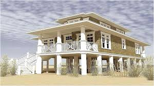 small house plans for narrow lots elevated house plans new small plan 477 square feet 1 bedroom 1