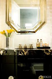 294 best decor powder room images on pinterest bathroom ideas