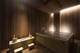 blog japanese ofuro bathtubs by bartok design