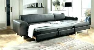 canapé de qualité pas cher canape de qualite pas cher canape lit qualite je veux trouver un bon
