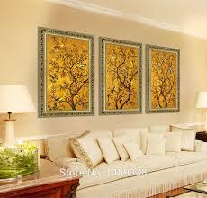 living room framed wall art living room framed wall art for living room images panel print painting large