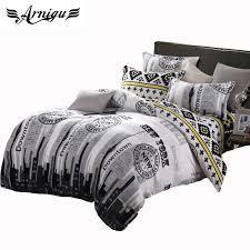 Winter Duvet King Size Popular Pillowcases Winter Buy Cheap Pillowcases Winter Lots From
