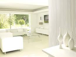 Beige Wand Wohnzimmer Wohnzimmer Beige Weiß