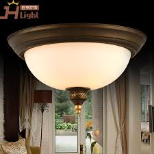 European Ceiling Lights Ceiling Lighting Cordless Ceiling Light With Remote