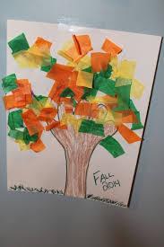 easy fall kids crafts momeefriendsli