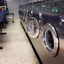 commercial laundries of west florida appliances 5122 w knox st