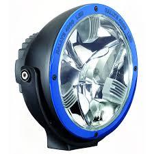 led driving lights automotive amazon com hella 011002101 rallye 4000 led driving light