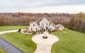 country homes illionis country homes for sale united country country homes