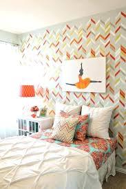wall stencils for bedroom wall stencils for bedroom nextravel club