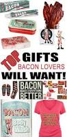 great gifts for women 16 best gift ideas images on pinterest birthdays gift guide and