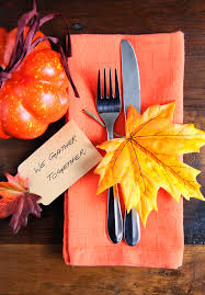 1001 ideas and happy thanksgiving pictures for this festive