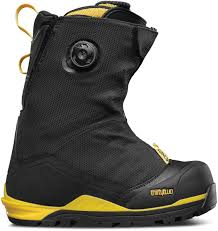 jones womens boots sale on sale 32 thirty two jones mtb snowboard boots 2017