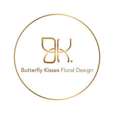 butterfly kisses floral design trading as cottage flowers home