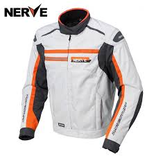 motorcycle racing jacket online get cheap motorcycle armour aliexpress com alibaba group