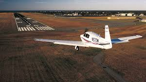 the pearl of cape cod aopa