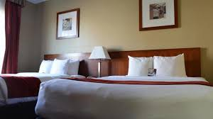 HOTEL BAYMONT INN  SUITES COLORADO SPRINGS CO  United States - Cheap bedroom furniture colorado springs
