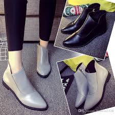 s boots flat style s boots boots martin boots flat heel