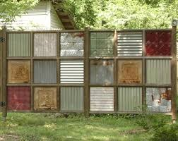 Backyard Privacy Ideas Cheap Wonderful 3 Inexpensive Backyard Privacy Ideas On Need Privacy