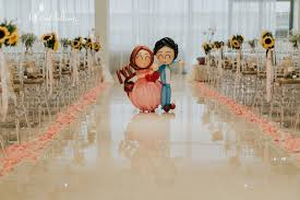 wedding backdrop singapore leading balloon decorator balloon singapore