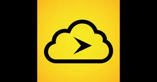 application bureau windows 7 application bureau windows 7 19 images règle gratuit dans l app