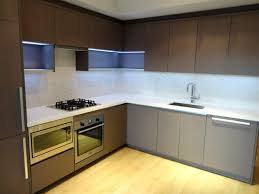 Kitchen Cabinets Richmond Bc For Rent Omega 1 Bed Apartment 216 9388 Odlin Road Richmond