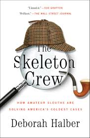 spirit halloween pekin il an excerpt from deborah halber u0027s the skeleton crew available in